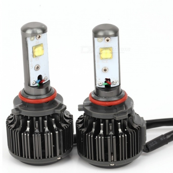 Automotive LED bulbs   Car LED bulbs Joyshine K7-9006   Cheap LED