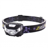 LED headlamp 5W