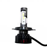 LED bulb h1 h3 h4 h7h 11 9006 9005