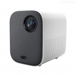 Xiaomi Mijia Mini LED Projector