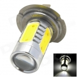 LED bulb H7 16W 900lm 6500K 2-Cree XP-E
