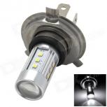 LED bulb H4 15W 700lm 6500K