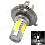 LED bulb H4-11W-W H4 11W 360lm 6000K