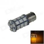 LED bulb 1156 6W 540lm