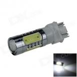 LED bulb 3157 / 3156 7.5W 500lm