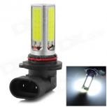 LED bulb 9006 24W 1200lm 6000K