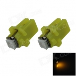 LED bulb B8.3 0.2W 20lm