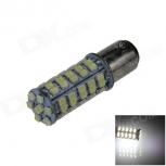 LED bulb 1157 / BAY15D 3.4W 300lm