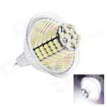 LED bulb MR16 5W 160lm 6500K