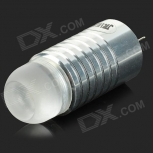 LED bulb JRLED JR-LED-3W G4 3W 150lm 7000K