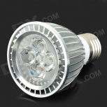 LED bulb E5-LIGHTING PAR701 E27 6W 420lm 6000K