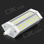 LED bulb R7S 10W 700lm 3500K