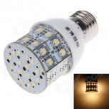LED bulb SOBO E27 7W 700lm 2700K