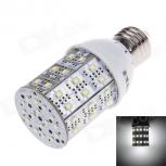 LED bulb SOBO E27 9W 1000lm 6000K