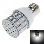 LED bulb SOBO E27 7W 700lm 6000K