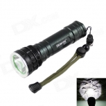 LED Flashlight KINFIRE KF-11