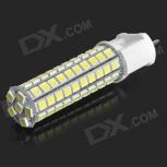 LED bulb G12 9W 850lm 7000K