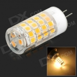 LED bulb HH38 G4 3.5W 320lm 3200K