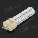 LED bulb G12 12W 1000lm 4000K