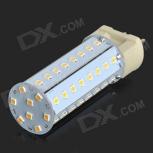 LED bulb G12 7W 650lm 4000K