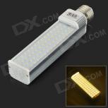 LED bulb JRLED E27 14W 900lm 3300K