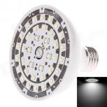 LED bulb SOBO E27 7W 610lm 6000K