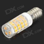 LED bulb HH37 E14 3.5W 320lm 3200K