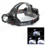 LED Headlamp B2 400lm