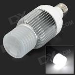 LED bulb E27 20W 1400lm 6000K