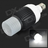 LED bulb E27 20W 1400lm 6000K cold white