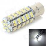 LED bulb SENCART 1156 3.5W 100lm