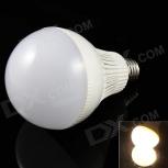 LED bulb SKLED SK-18 E27 12W 780lm 3500K