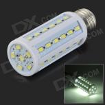 LED bulb JRLED E27 10W 500lm 6300K