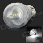 LED bulb GLK002 E27 3W 150lm 6500K