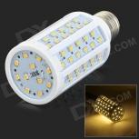 LED bulb JRLED E27 12W 1000LM 3200K