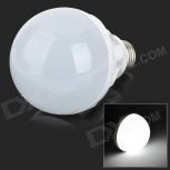LED bulb E27 YouOKLight E80-20P-E27 E27 9W 580lm
