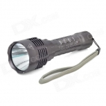 LED Flashlight Sofirn C5 750lm