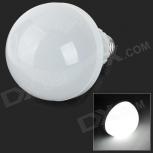 LED bulb E27 15W 1200lm 7000K