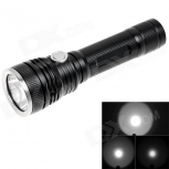LED Flashlight NEW-B06 800lm