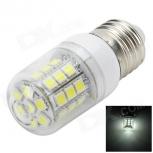 LED bulb Marsing E27 3.6W 350LM 6500K