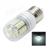 LED bulb Marsing E27 5W 500LM 6500K