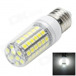 LED bulb Marsing High Brightness E27 6W 600LM 6500K