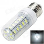 LED bulb Marsing E27 6W 600lm 6500K