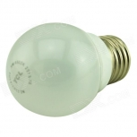 LED bulb Brother BLD-PC03 E27 3W 250lm 6500K