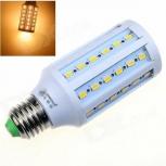LED bulb E27 ZHISHUNJIA E27 12W 880lm 3000K
