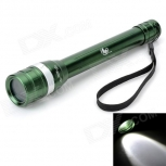 LED Flashlight Pange 230lm Cree XP-E Q5