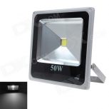 LED Floodlight 50W 4500lm 6000K
