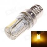 LED bulb E14 3W 3000K 1152-1280lm
