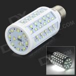 LED bulb JRLED E27 12W 1200lm 6300K