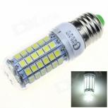 LED bulb CXHEXIN E27CX69 E27 13W 6000K 840lm